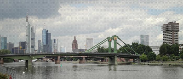 frankfurt_small
